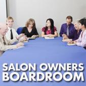 Salon Owners Boardroom
