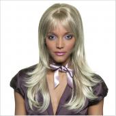 Synthetic Monofilament Wig Sienna